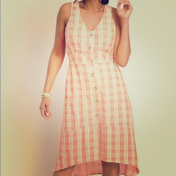 Maurices Dresses & Skirts - Dress